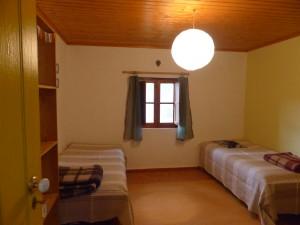Guestroom 626